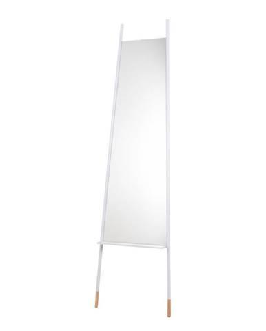 Zrkadlá Zuiver