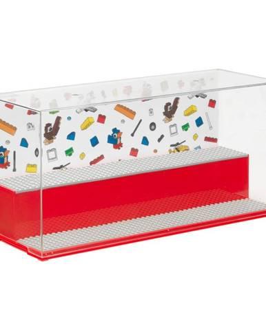 Skrine, komody LEGO®