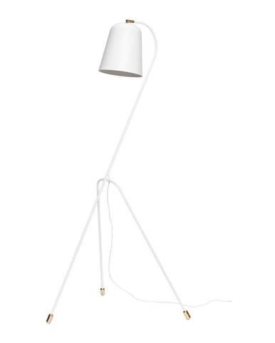 Lampy, svietidlá Hübsch