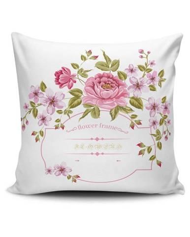 Vankúše Cushion Love