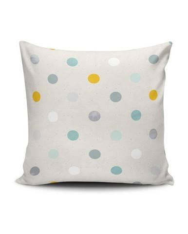 Obliečky Cushion Love