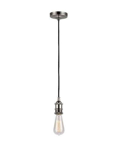 Lampy, svietidlá SULION