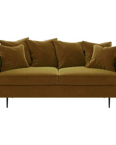Pohovky, gauče Ghado