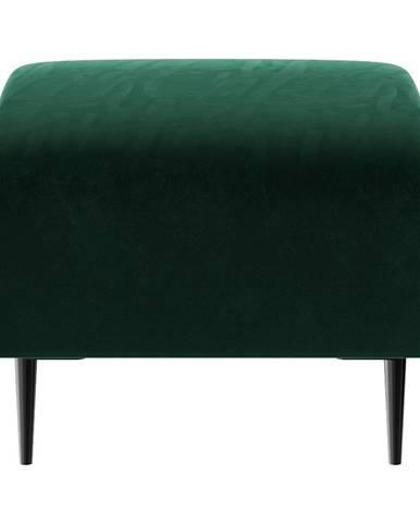 Stoličky, kreslá, lavice Ghado