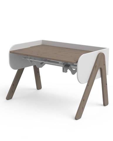 Stoly, stolíky Flexa