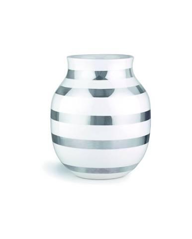 Kvety, vázy Kähler Design