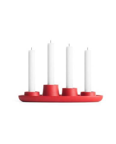 Sviečky, svietniky EMKO