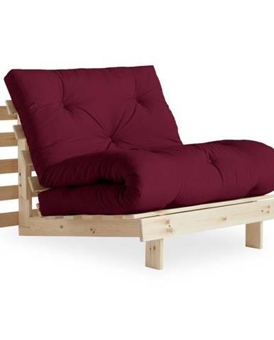 Stoličky, kreslá, lavice Karup Design