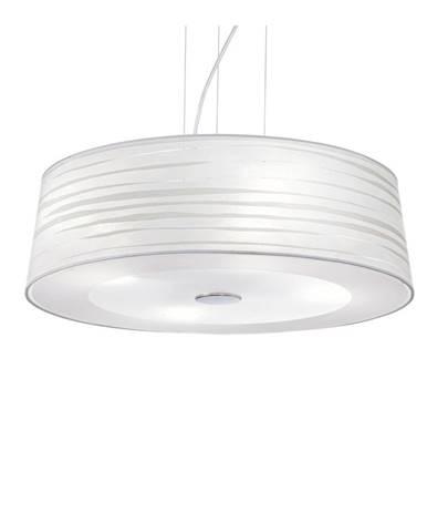 Lampy, svietidlá Evergreen Lights