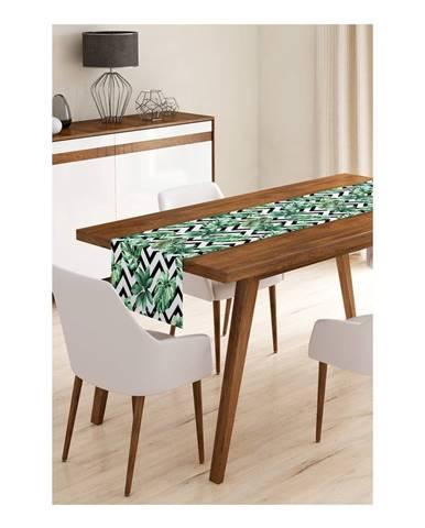 Stoly, stolíky Minimalist Cushion Covers