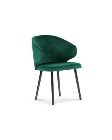Stoličky, kreslá, lavice Windsor & Co Sofas