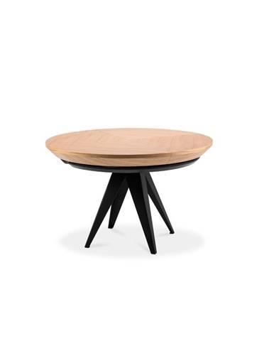 Stoly, stolíky Windsor & Co Sofas