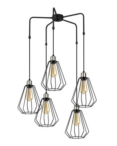 Lampy, svietidlá Opviq lights