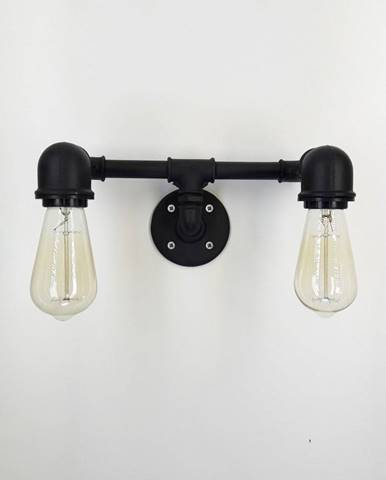 Lampy, svietidlá Bonami