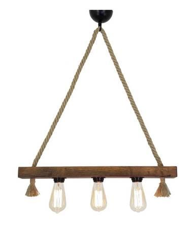 Lampy, svietidlá All Design