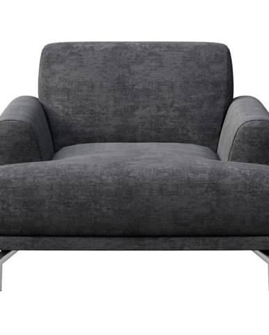 Stoličky, kreslá, lavice MESONICA