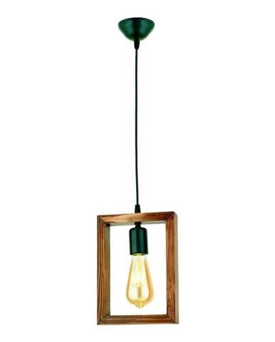 Lampy, svietidlá Beacon