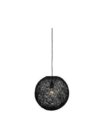 Lampy, svietidlá LABEL51