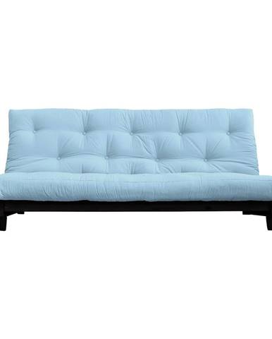 Pohovky, gauče Karup Design