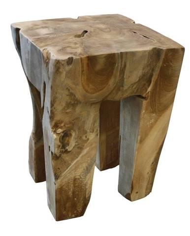 Stoličky, kreslá, lavice HSM collection