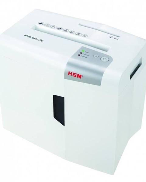 Počítač HSM