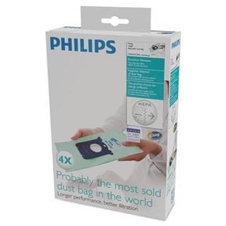 Sáčky pre vysávače Philips FC8022/04