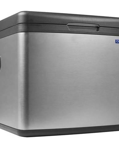 Chladničky Tristar