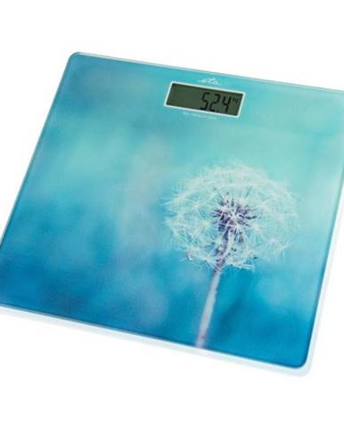 Osobné váhy Eta