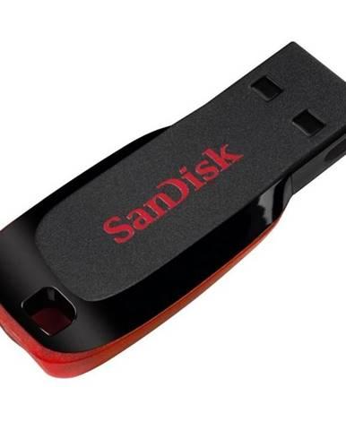 Príslušenstvo k PC Sandisk
