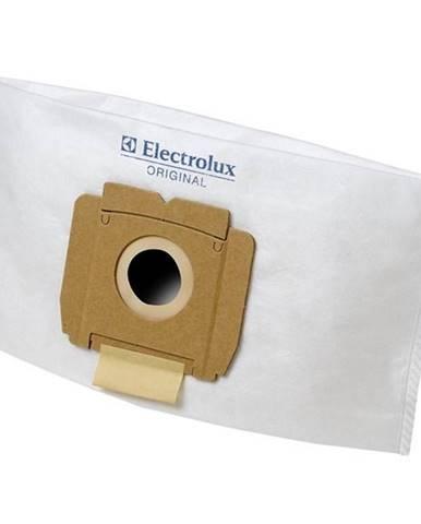 Vysávače Electrolux