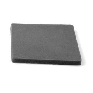 Filtry, papierové sáčky ETA 1477 00030