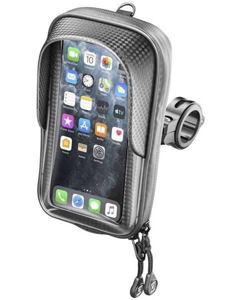 Príslušenstvo Interphone
