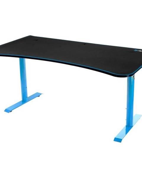 Stôl Arozzi