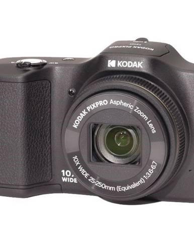 Fotoaparáty Kodak