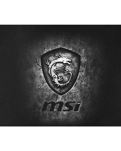 Príslušenstvo k PC MSI
