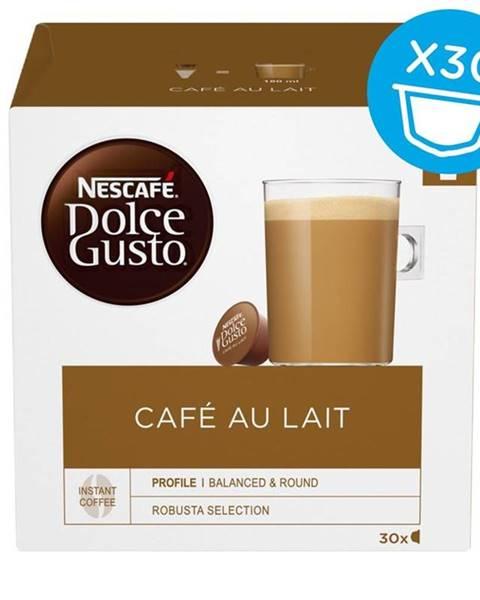 Kávovary Nescafé