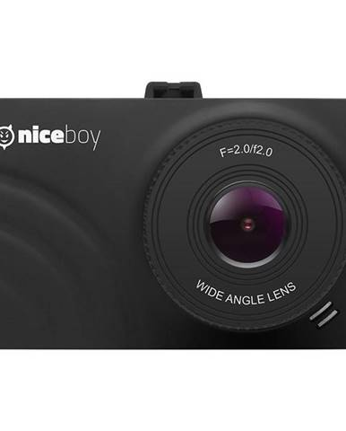 Autokamery Niceboy