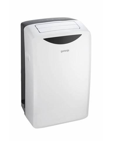 Ventilátory, klimatizácie Gorenje