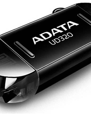 Príslušenstvo k PC ADATA