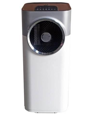 Ventilátory, klimatizácie Guzzanti