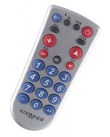 Televízory Vivanco