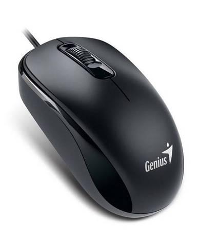 Príslušenstvo k PC Genius