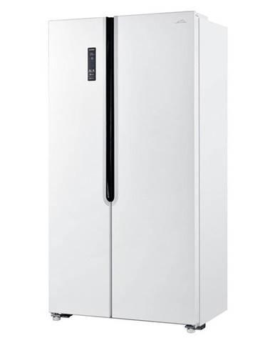 Chladničky Eta