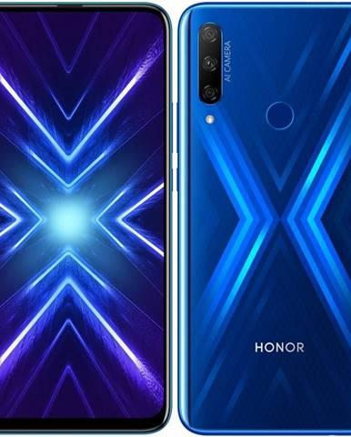 Mobilné telefóny Honor