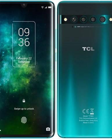 Mobilné telefóny TCL