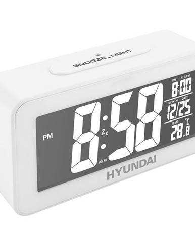 Televízory Hyundai