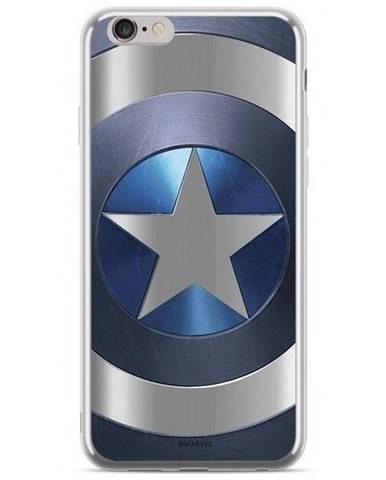 Príslušenstvo k elektro Marvel