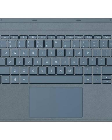 Tablety Microsoft