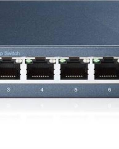 Príslušenstvo k PC TP-Link