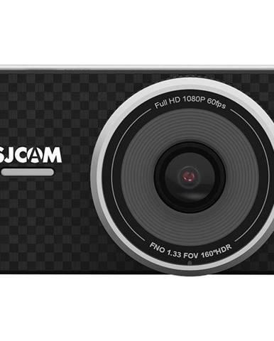 Autokamery SJCAM
